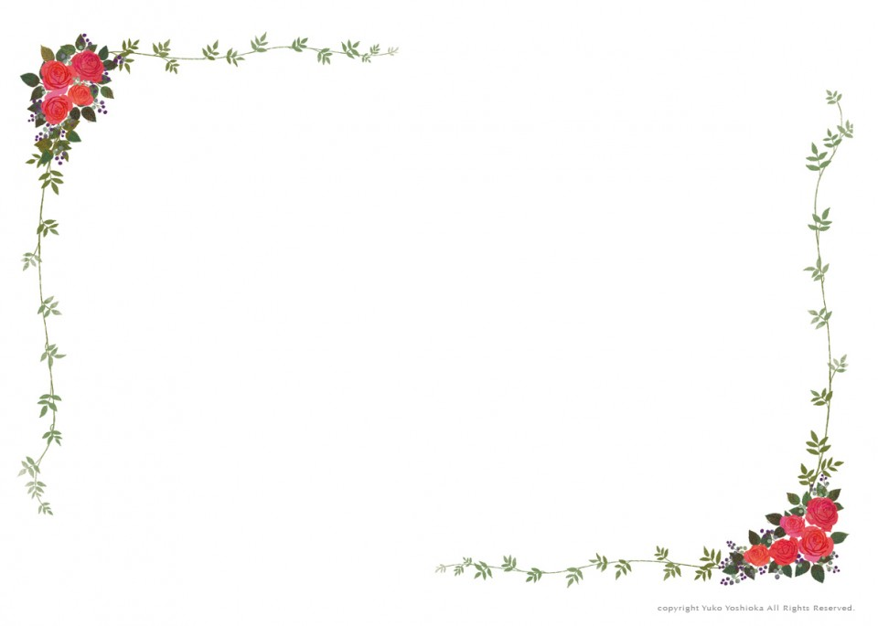 青春出版社 SHINO著『10歳若返る!美腰エクササイズ』 本挿絵飾りケイ 吉岡ゆうこ(2012.12)