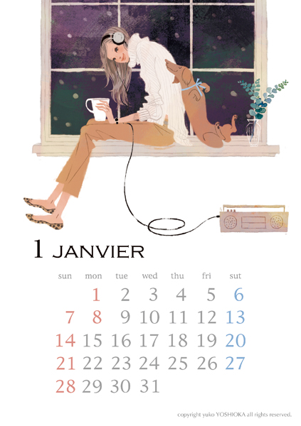 calendar2018_1